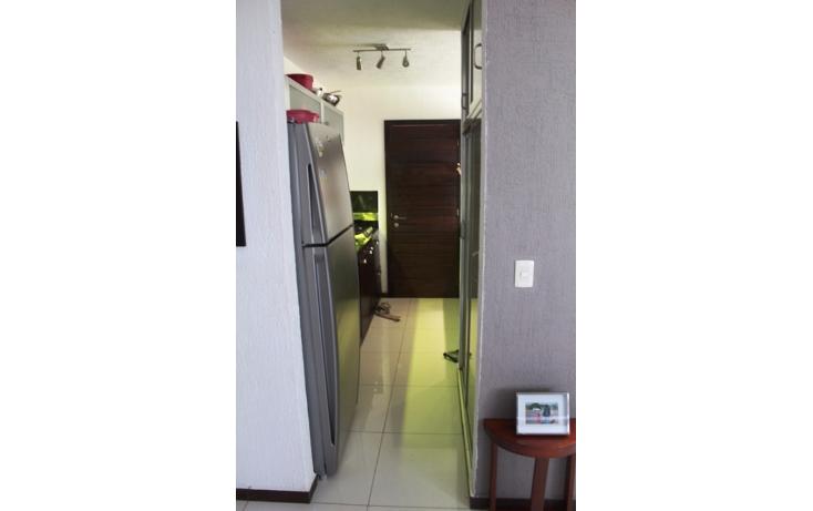 Foto de casa en venta en  , los héroes, mérida, yucatán, 1668578 No. 12