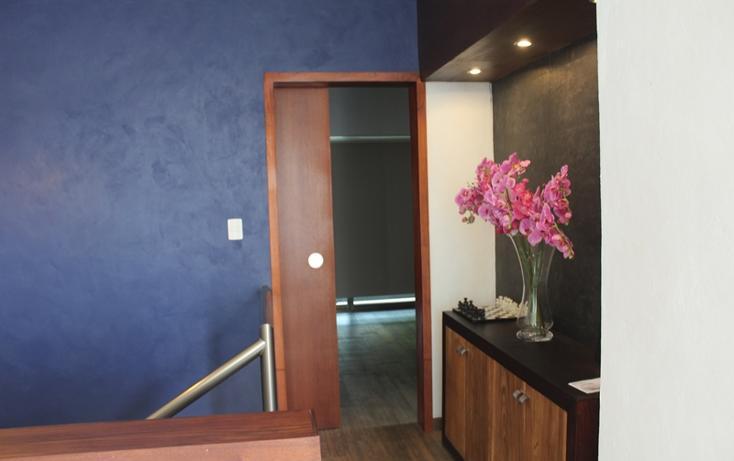 Foto de casa en venta en  , los héroes, mérida, yucatán, 1668578 No. 21
