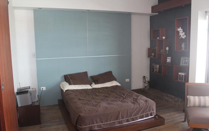 Foto de casa en venta en  , los héroes, mérida, yucatán, 1668578 No. 22