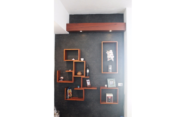 Foto de casa en venta en  , los héroes, mérida, yucatán, 1668578 No. 23
