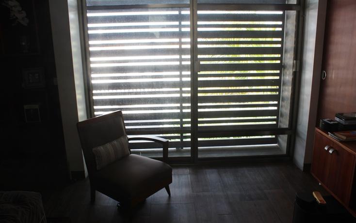 Foto de casa en venta en  , los héroes, mérida, yucatán, 1668578 No. 24