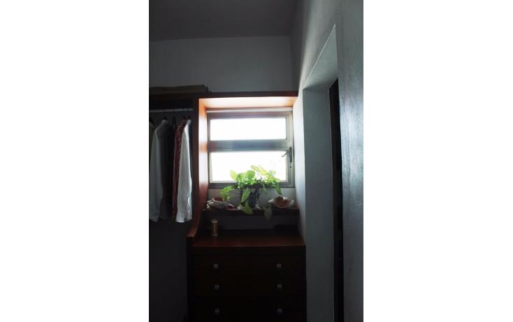 Foto de casa en venta en  , los héroes, mérida, yucatán, 1668578 No. 35