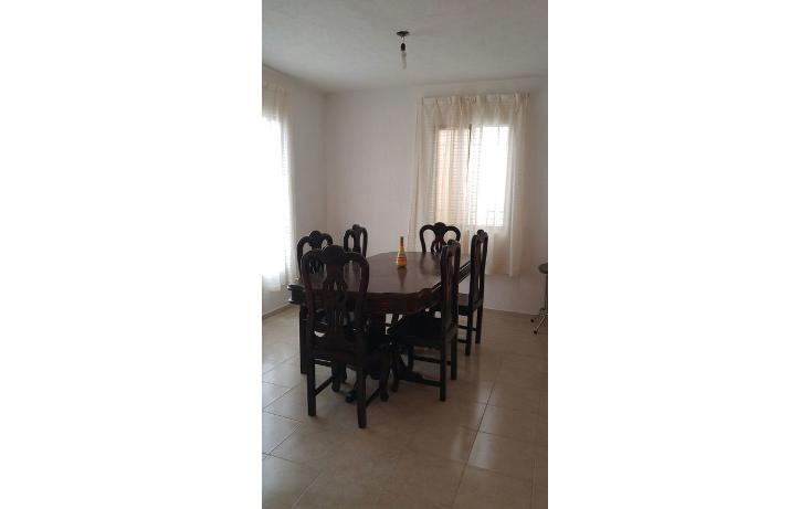 Foto de casa en renta en  , los héroes, mérida, yucatán, 1672007 No. 08