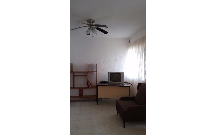Foto de casa en renta en  , los h?roes, m?rida, yucat?n, 1690926 No. 05