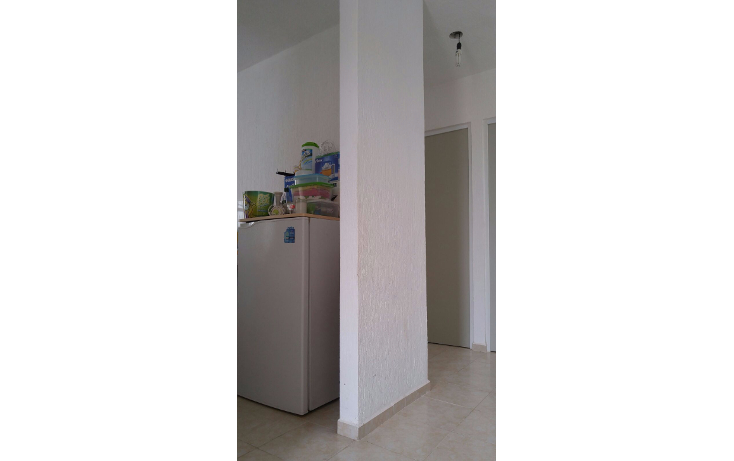 Foto de casa en renta en  , los h?roes, m?rida, yucat?n, 1690926 No. 06