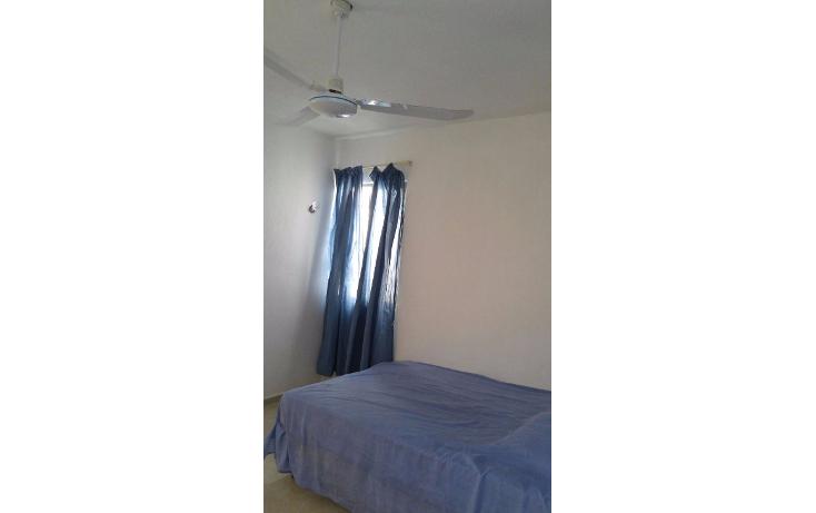 Foto de casa en renta en  , los h?roes, m?rida, yucat?n, 1690926 No. 07