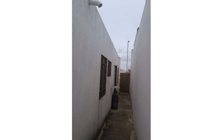 Foto de casa en renta en  , los h?roes, m?rida, yucat?n, 1690926 No. 08