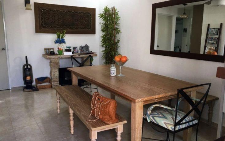 Foto de casa en venta en, los héroes, mérida, yucatán, 1852986 no 02