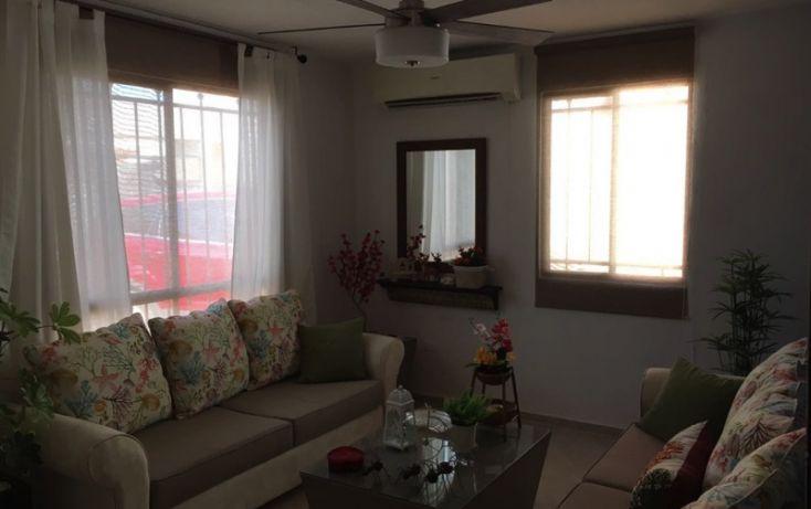 Foto de casa en venta en, los héroes, mérida, yucatán, 1852986 no 03