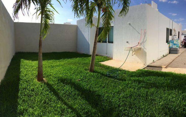 Foto de casa en venta en, los héroes, mérida, yucatán, 1852986 no 06