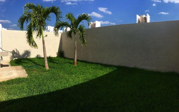 Foto de casa en venta en, los héroes, mérida, yucatán, 1852986 no 07