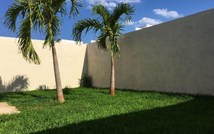 Foto de casa en venta en, los héroes, mérida, yucatán, 1852986 no 14