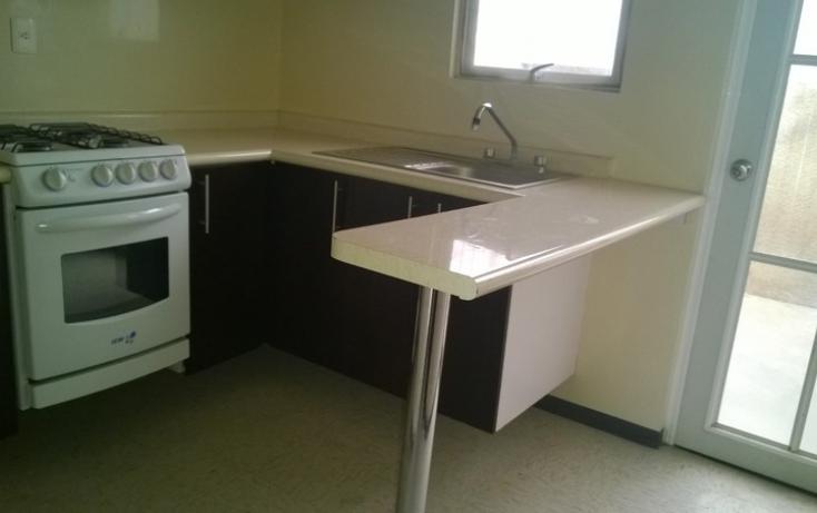 Casa en los h roes ozumbilla en renta id 890971 for Cocinas puntocom