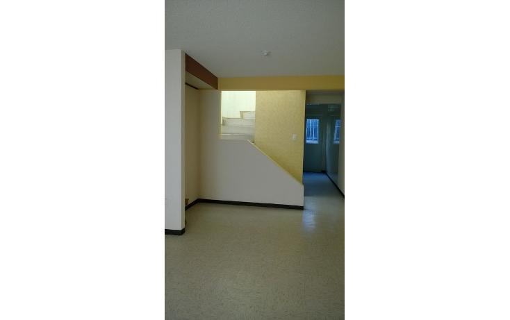 Foto de casa en venta en  , los h?roes tec?mac ii, tec?mac, m?xico, 1517029 No. 03