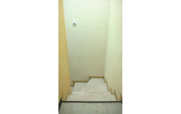 Foto de casa en venta en  , los h?roes tec?mac ii, tec?mac, m?xico, 1517029 No. 09