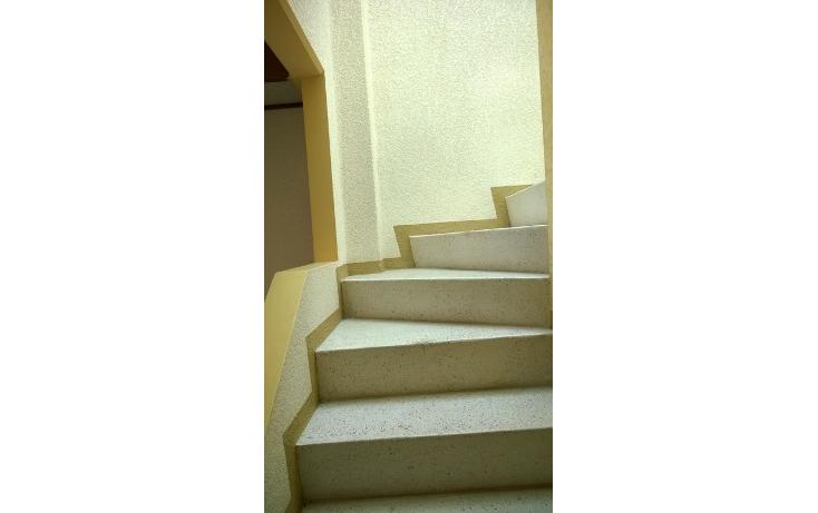 Foto de casa en venta en  , los h?roes tec?mac ii, tec?mac, m?xico, 1517029 No. 10