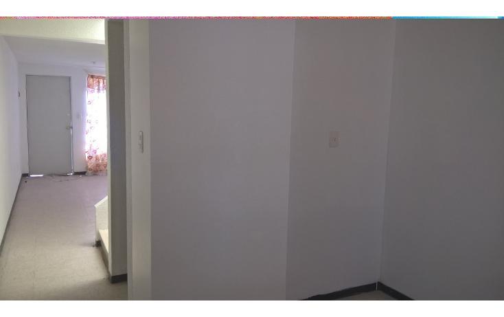 Foto de casa en venta en  , los héroes tecámac ii, tecámac, méxico, 1575770 No. 08