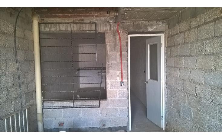 Foto de casa en venta en  , los h?roes tec?mac ii, tec?mac, m?xico, 2013138 No. 17