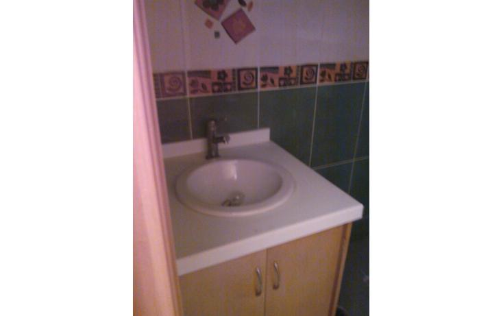 Foto de casa en venta en los heroes tecamac, los héroes tecámac iii, tecámac, estado de méxico, 580713 no 07