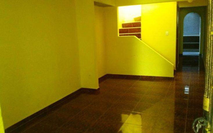 Foto de casa en venta en, los héroes tecámac, tecámac, estado de méxico, 1086559 no 02