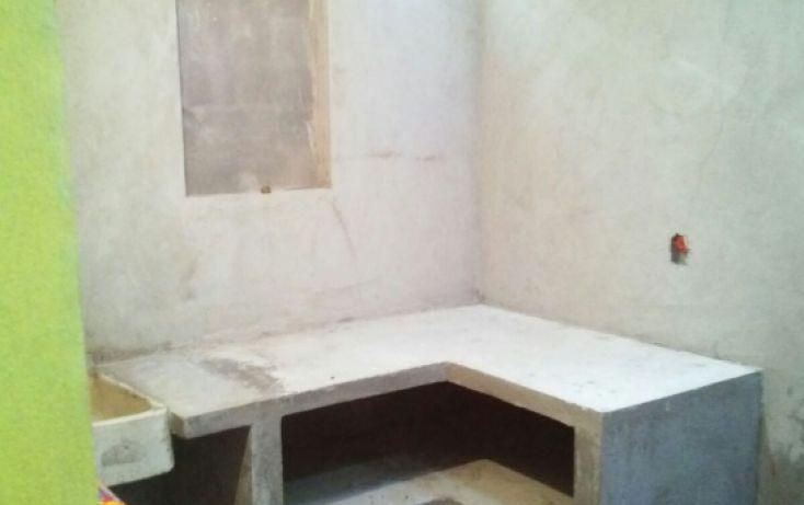 Foto de casa en venta en, los héroes tecámac, tecámac, estado de méxico, 1086559 no 03