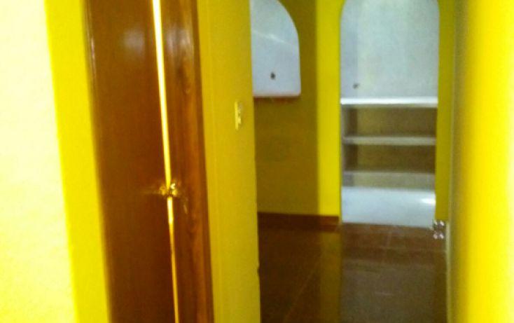 Foto de casa en venta en, los héroes tecámac, tecámac, estado de méxico, 1086559 no 04