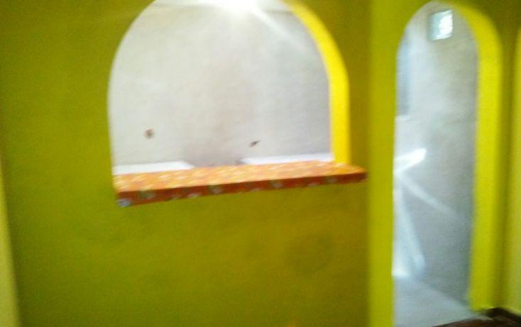 Foto de casa en venta en, los héroes tecámac, tecámac, estado de méxico, 1086559 no 06