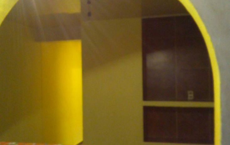 Foto de casa en venta en, los héroes tecámac, tecámac, estado de méxico, 1086559 no 10