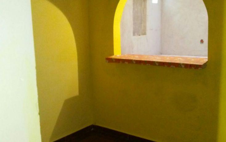 Foto de casa en venta en, los héroes tecámac, tecámac, estado de méxico, 1086559 no 11