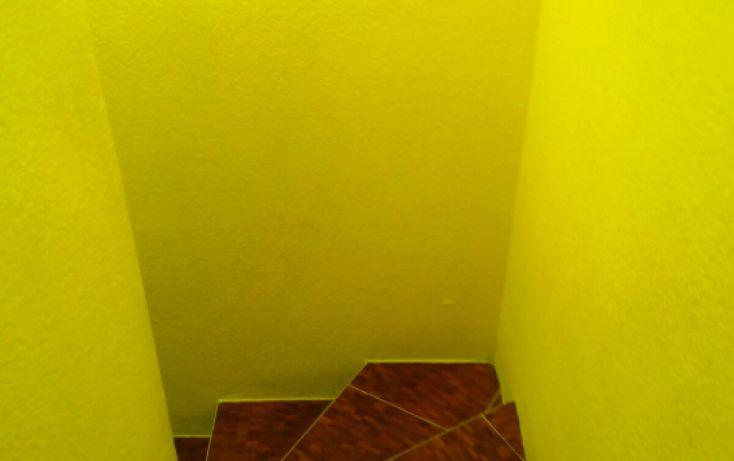 Foto de casa en venta en, los héroes tecámac, tecámac, estado de méxico, 1086559 no 12