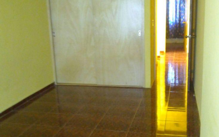 Foto de casa en venta en, los héroes tecámac, tecámac, estado de méxico, 1086559 no 13