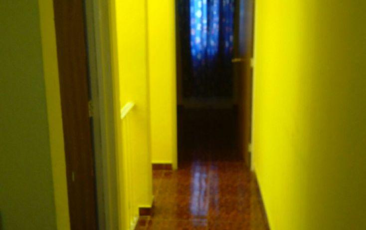 Foto de casa en venta en, los héroes tecámac, tecámac, estado de méxico, 1086559 no 14