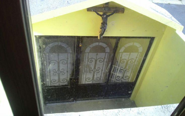 Foto de casa en venta en, los héroes tecámac, tecámac, estado de méxico, 1086559 no 15