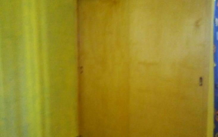 Foto de casa en venta en, los héroes tecámac, tecámac, estado de méxico, 1086559 no 17