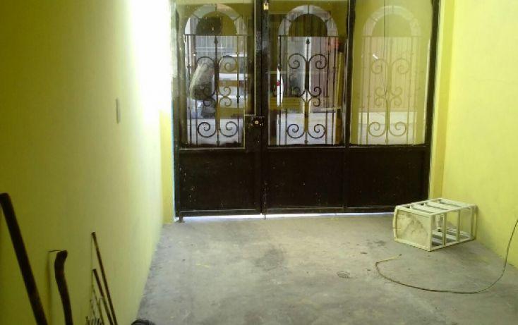 Foto de casa en venta en, los héroes tecámac, tecámac, estado de méxico, 1086559 no 19