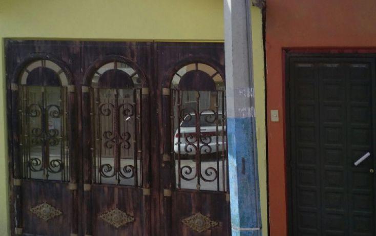 Foto de casa en venta en, los héroes tecámac, tecámac, estado de méxico, 1086559 no 20