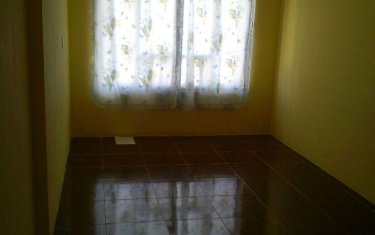 Foto de casa en venta en, los héroes tecámac, tecámac, estado de méxico, 1086559 no 22