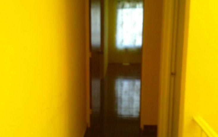 Foto de casa en venta en, los héroes tecámac, tecámac, estado de méxico, 1086559 no 23