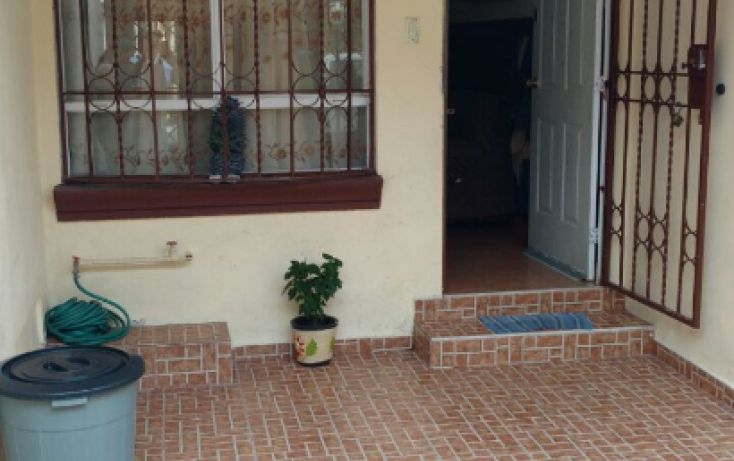 Foto de casa en venta en, los héroes tecámac, tecámac, estado de méxico, 1930840 no 03