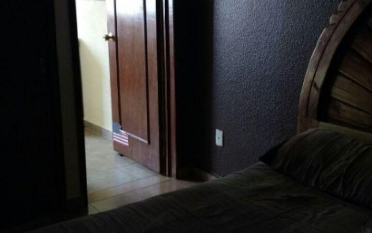 Foto de casa en venta en, los héroes tecámac, tecámac, estado de méxico, 1930840 no 05
