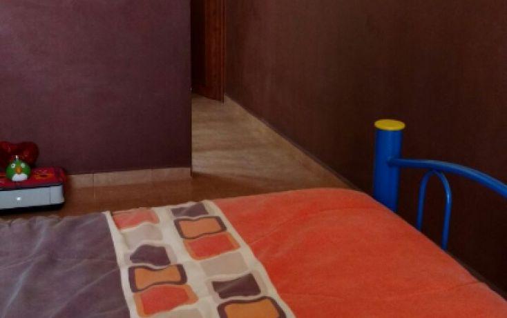 Foto de casa en venta en, los héroes tecámac, tecámac, estado de méxico, 1930840 no 08