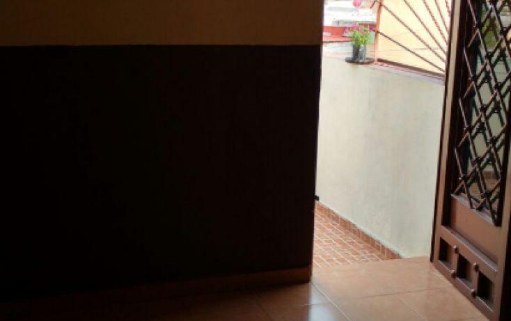 Foto de casa en venta en, los héroes tecámac, tecámac, estado de méxico, 1930840 no 09