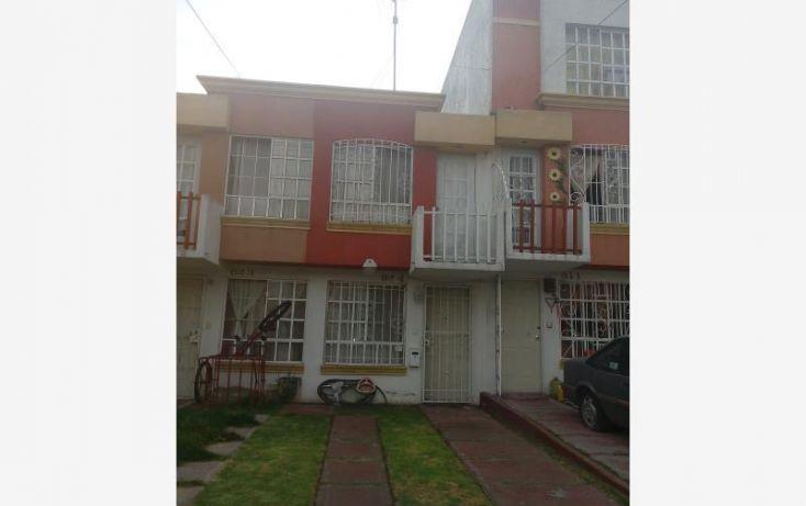 Foto de casa en venta en, los héroes tecámac, tecámac, estado de méxico, 1996476 no 01