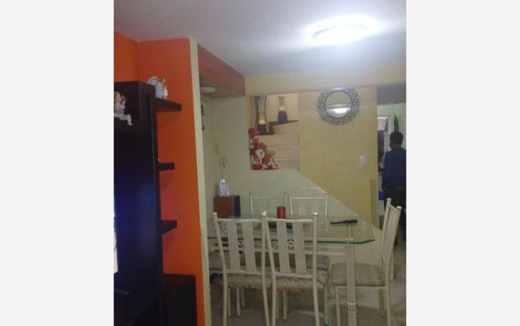Foto de casa en venta en, los héroes tecámac, tecámac, estado de méxico, 1996476 no 02