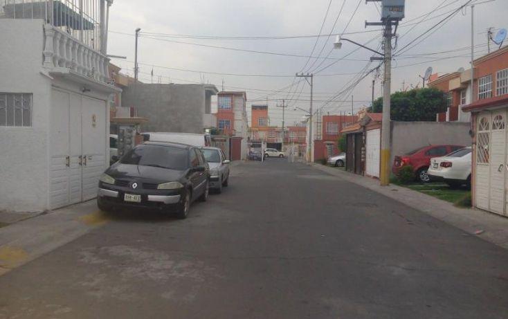 Foto de casa en venta en, los héroes tecámac, tecámac, estado de méxico, 1996476 no 11