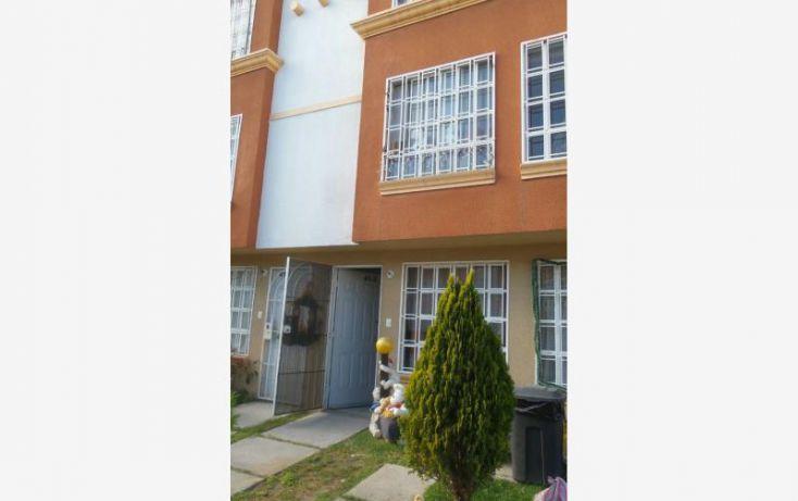Foto de casa en venta en, los héroes tecámac, tecámac, estado de méxico, 2007694 no 01