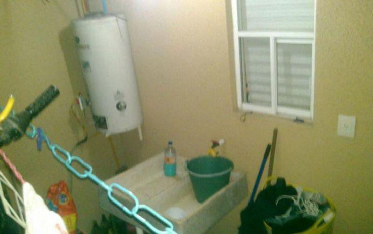 Foto de casa en venta en, los héroes tecámac, tecámac, estado de méxico, 2007694 no 07