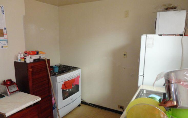 Foto de casa en venta en, los héroes tecámac, tecámac, estado de méxico, 2015776 no 04