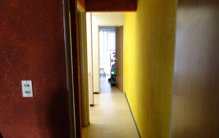 Foto de casa en venta en, los héroes tecámac, tecámac, estado de méxico, 2015776 no 13