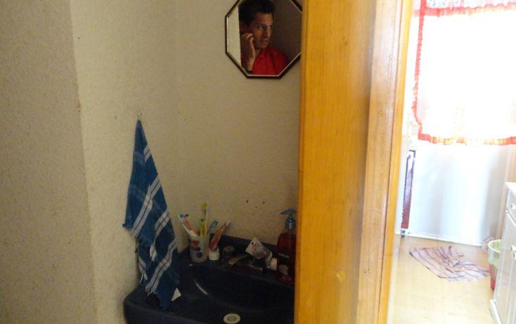 Foto de casa en venta en, los héroes tecámac, tecámac, estado de méxico, 2015776 no 14